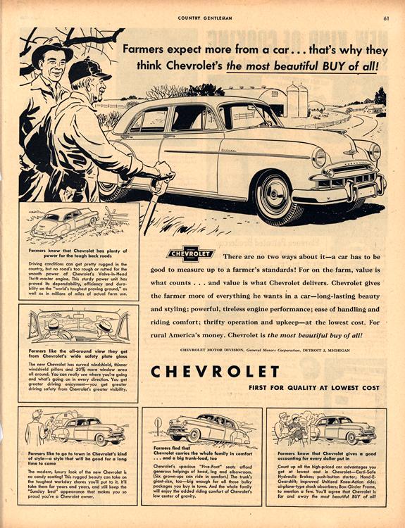 Chevrolet 1949 0002
