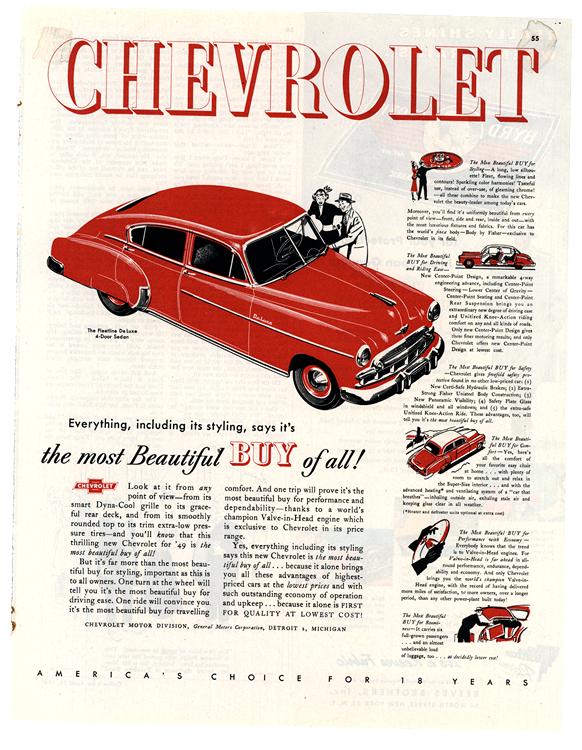 Chevrolet 1949 0003