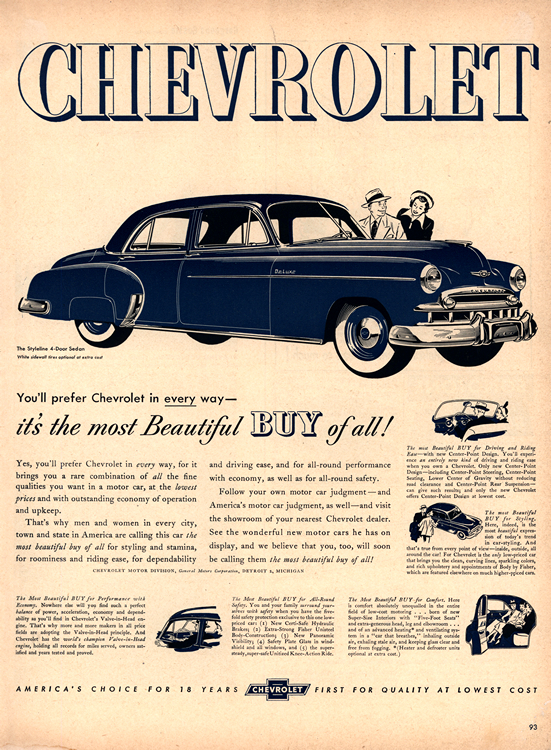 Chevrolet 1949 0013
