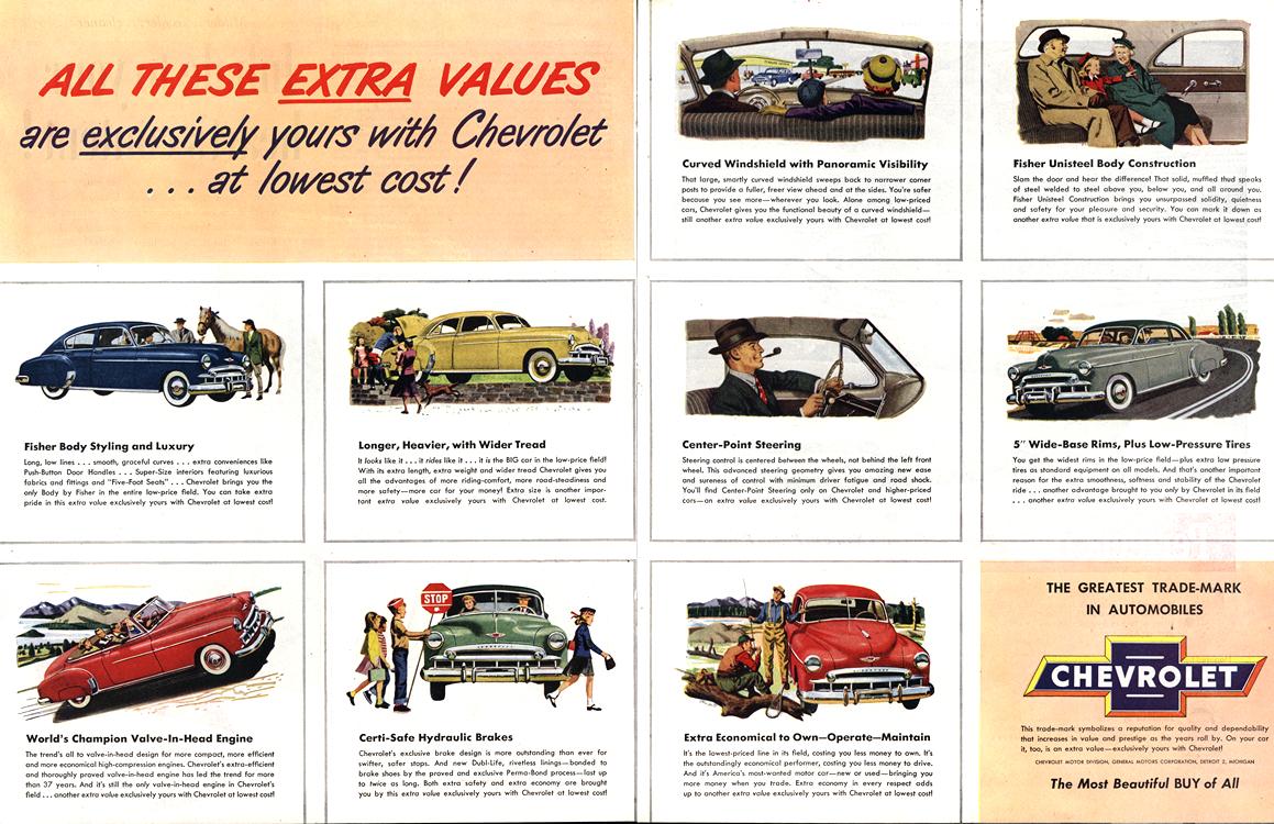 Chevrolet 1949 Merge 0001