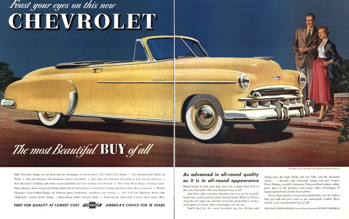 Chevrolet 1949 Merge 0008n56