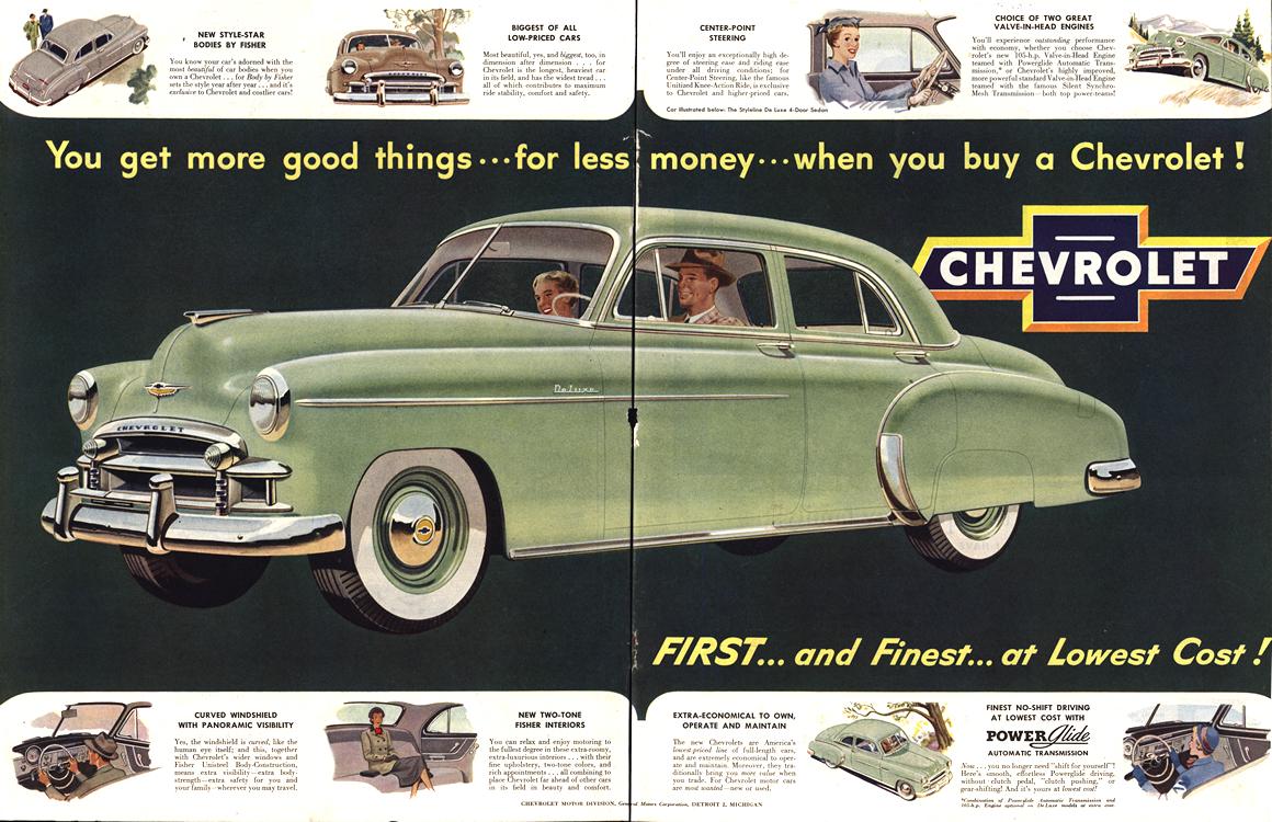 Chevrolet 1950 Merge 0003
