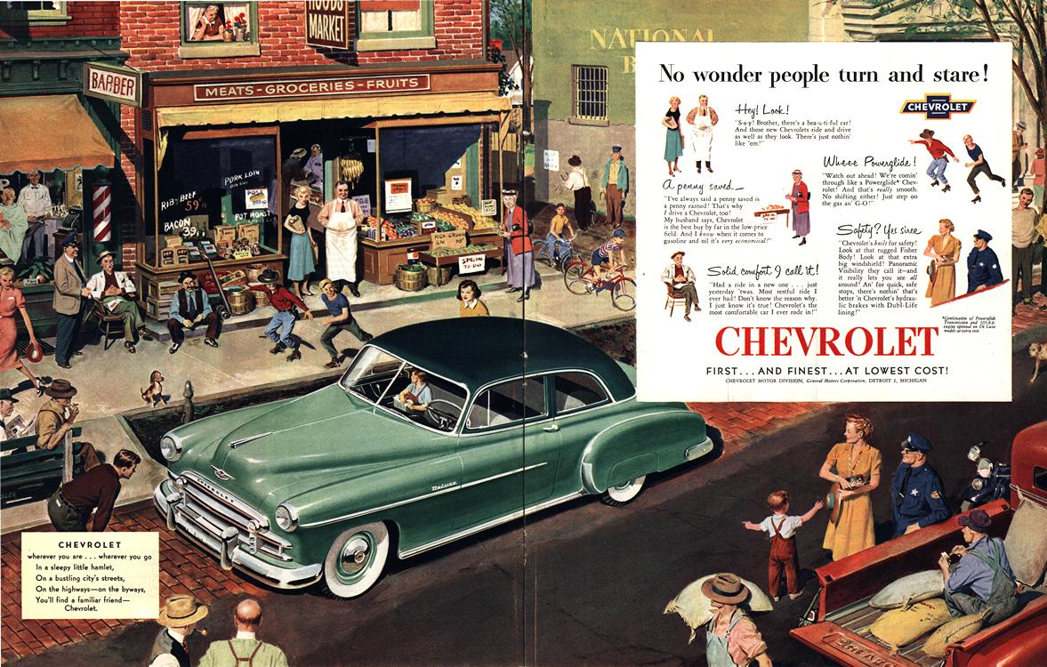 Chevrolet 1950 Merge 0005