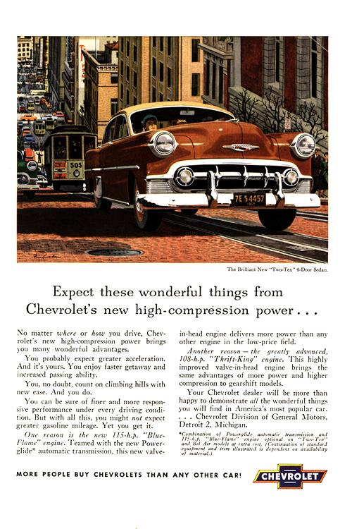 Chevrolet 1953 0006