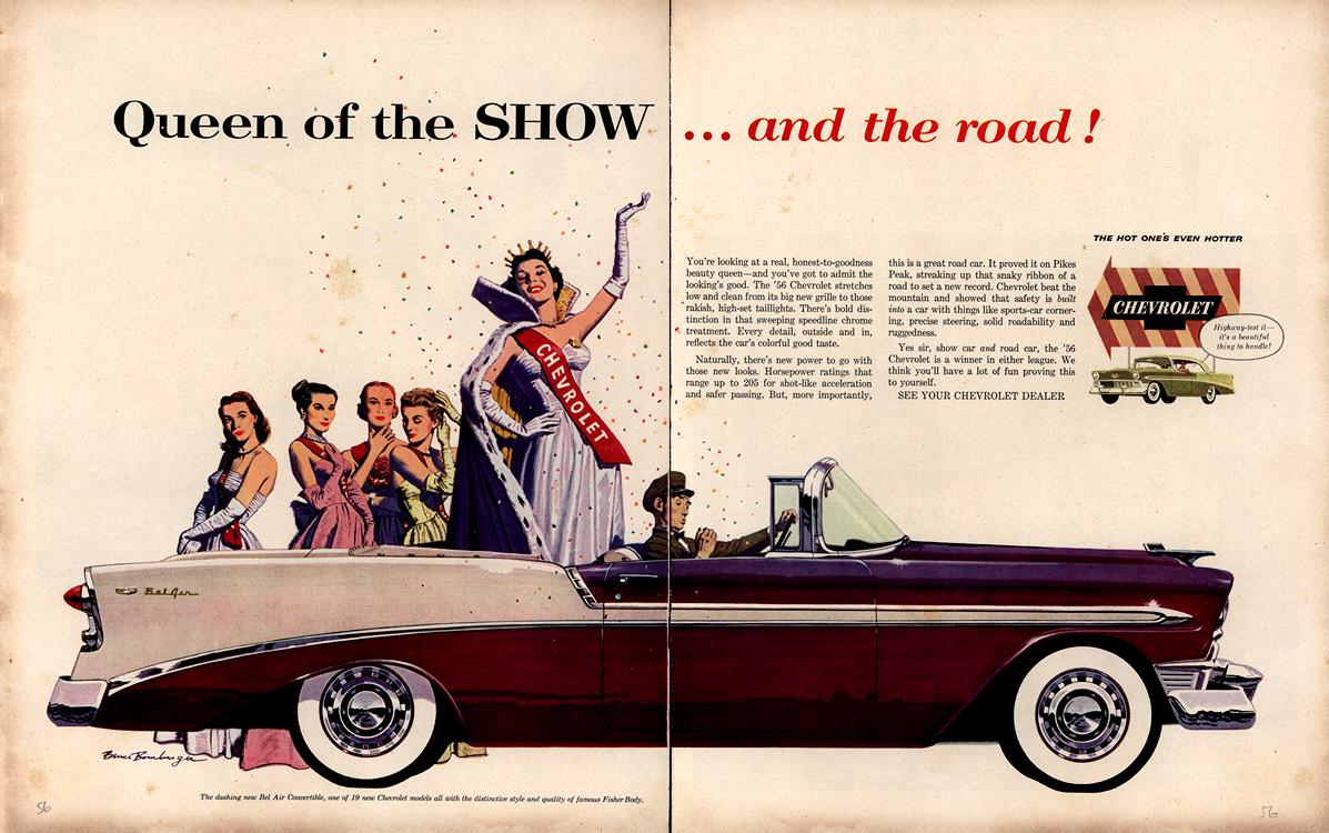 Chevrolet 1956 Merge 0001