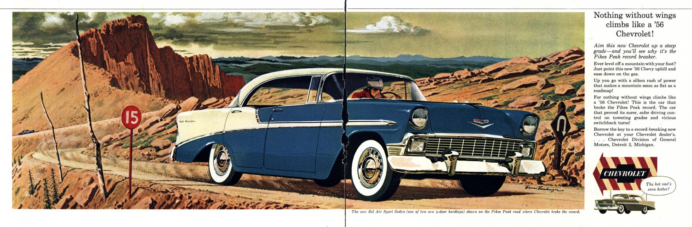 Chevrolet 1956 Merge 0007