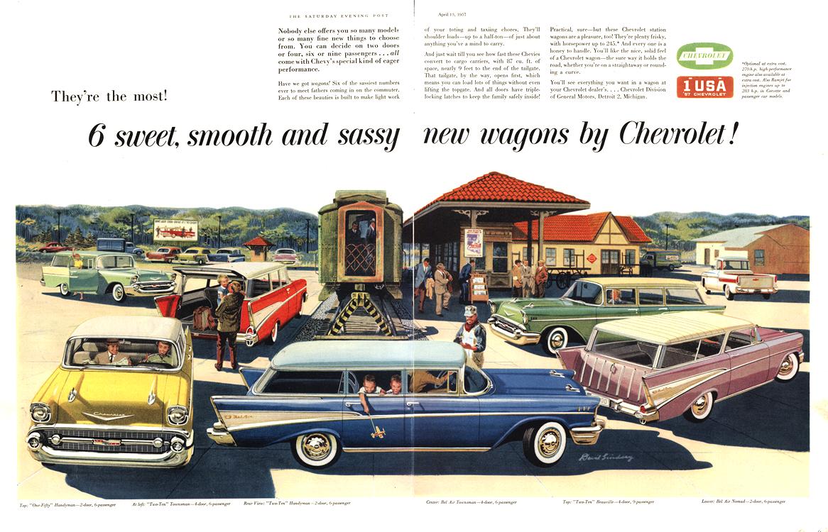 Chevrolet 1957 Merge 0002