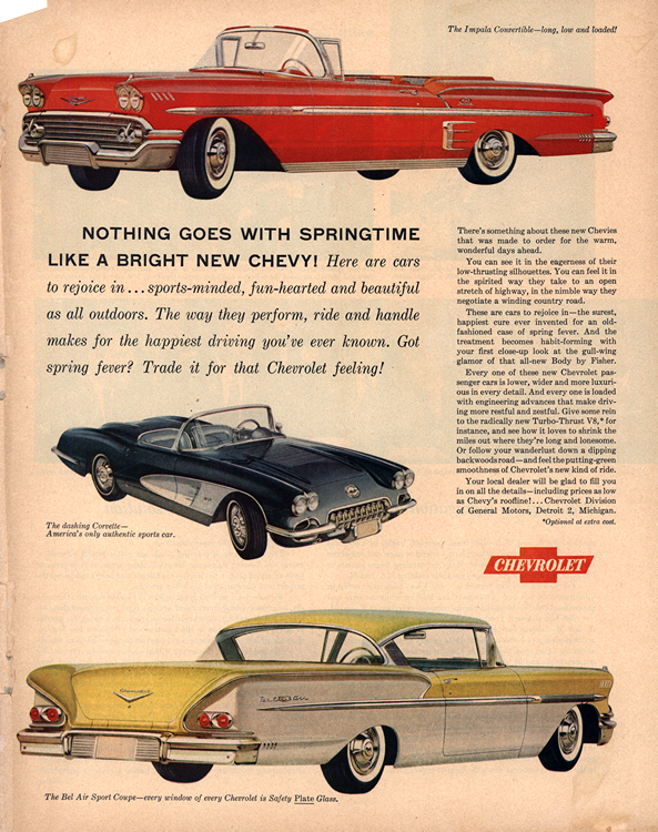 Chevrolet 1958 0009 (2)