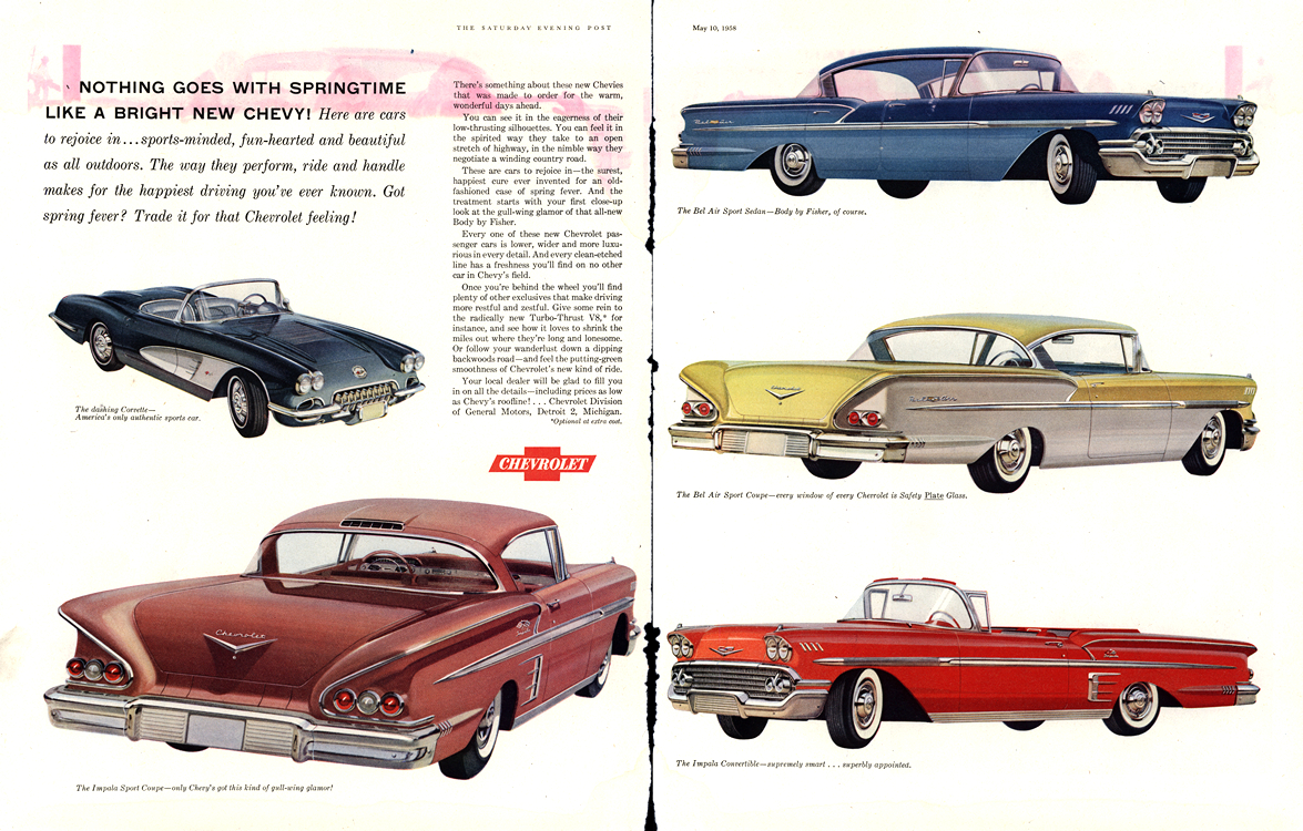 Chevrolet 1958 Merge 0003