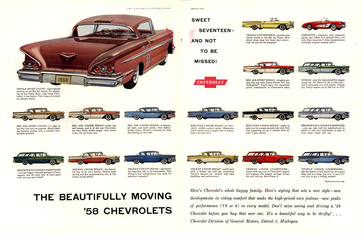 Chevrolet 1958 Merge 0004