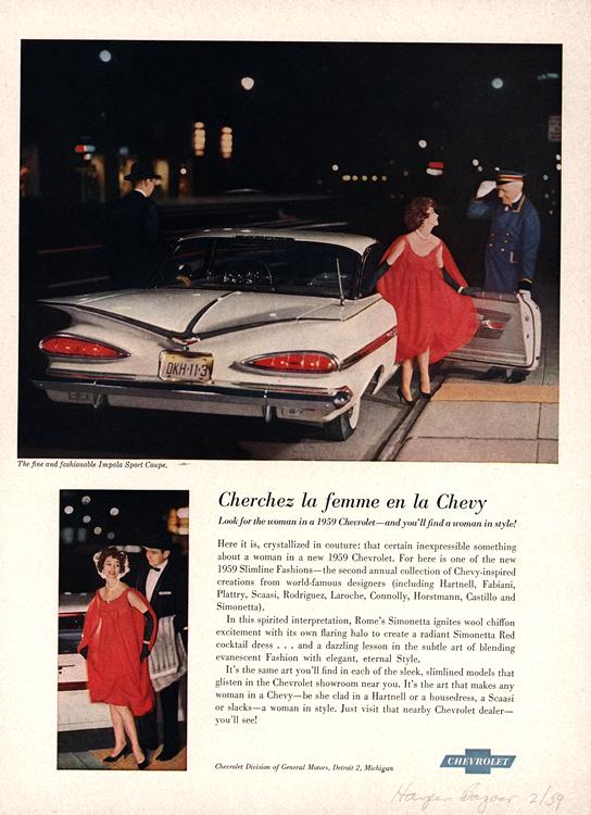 Chevrolet 1959 0004