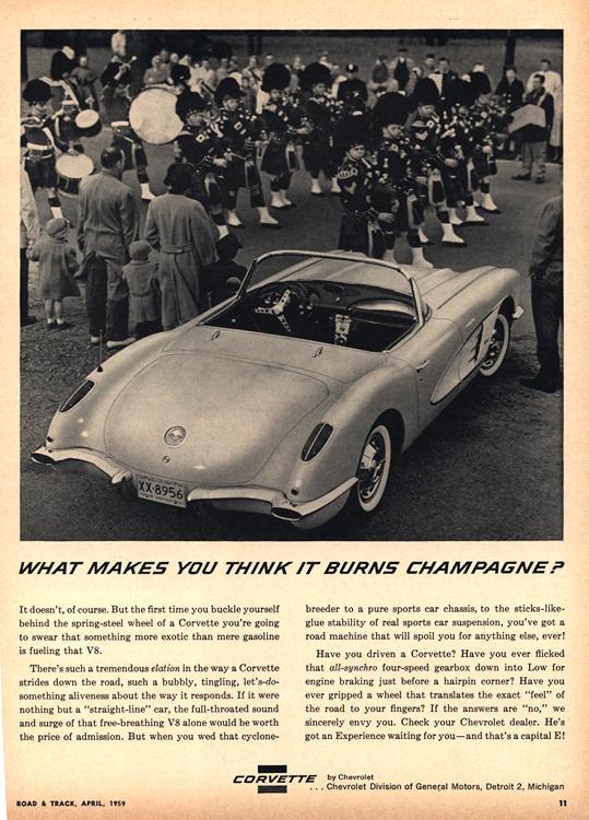 Chevrolet 1959 0011