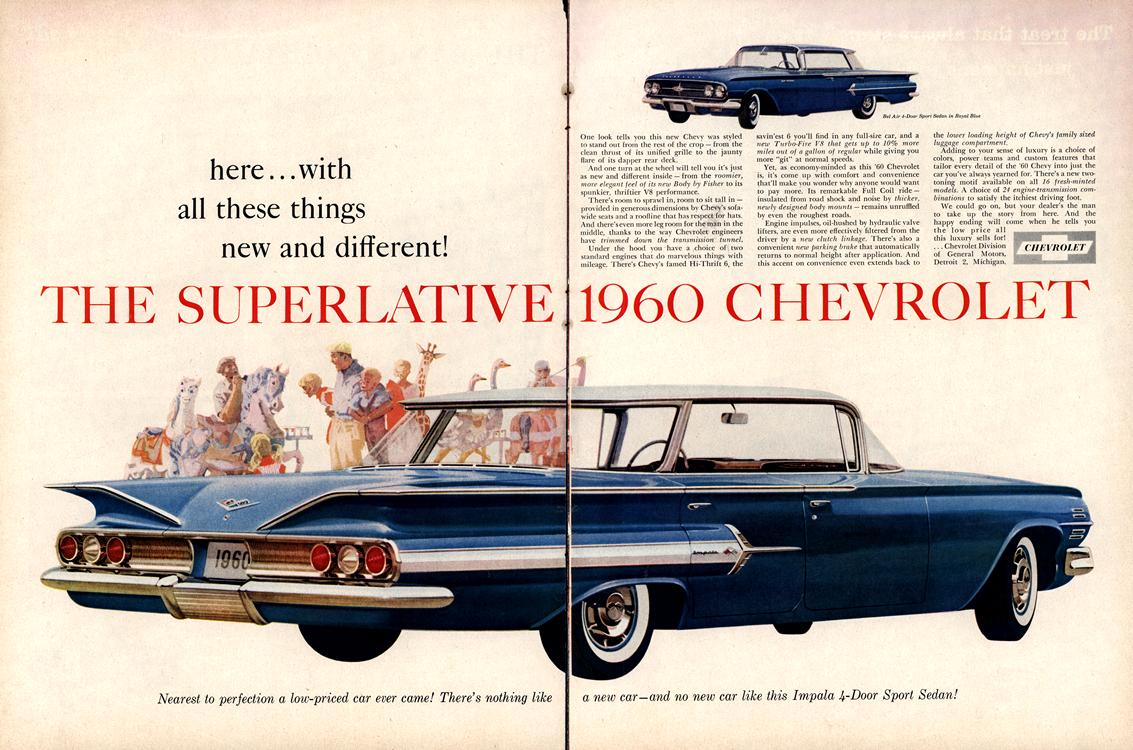 Chevrolet 1960 Merge 0003