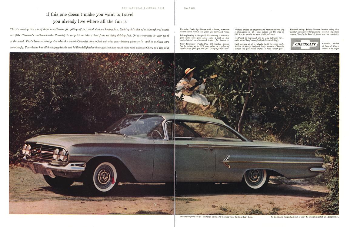 Chevrolet 1960 Merge 0004