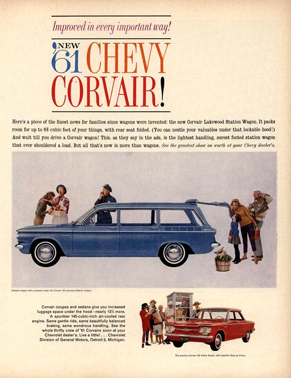 Chevrolet 1961 0003