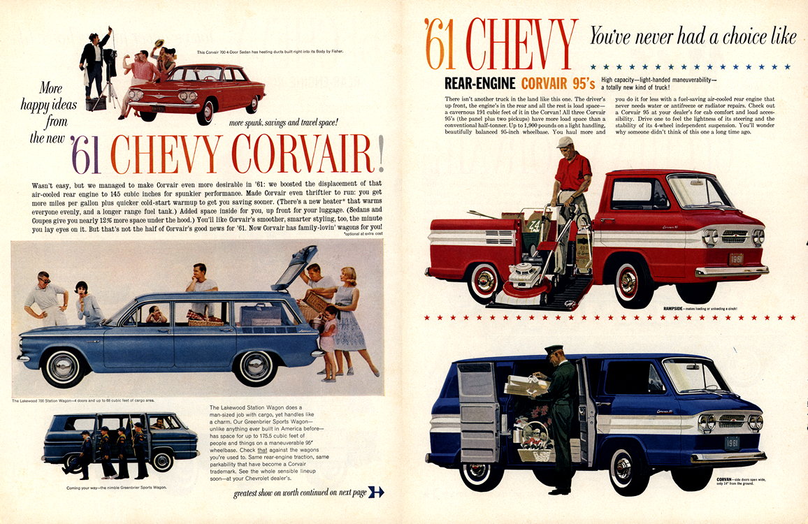 Chevrolet 1961 Merge 0003