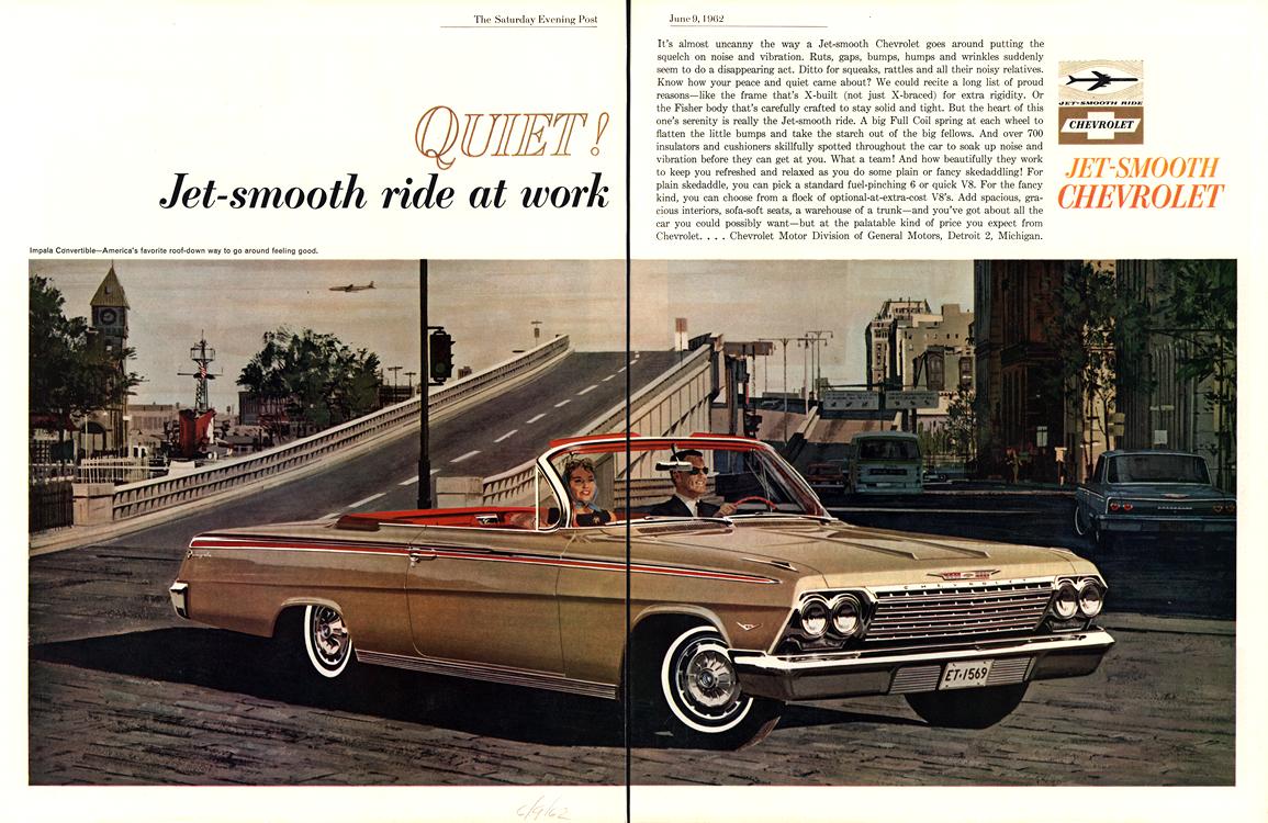 Chevrolet 1962 Merge 0001