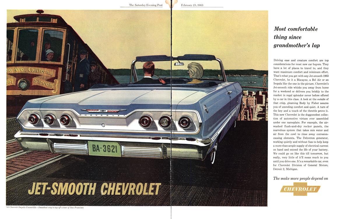 Chevrolet 1963 Merge 0001