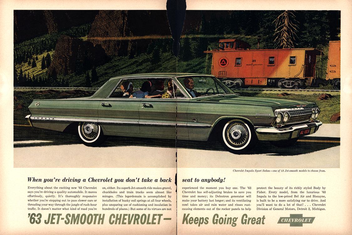 Chevrolet 1963 Merge 0003