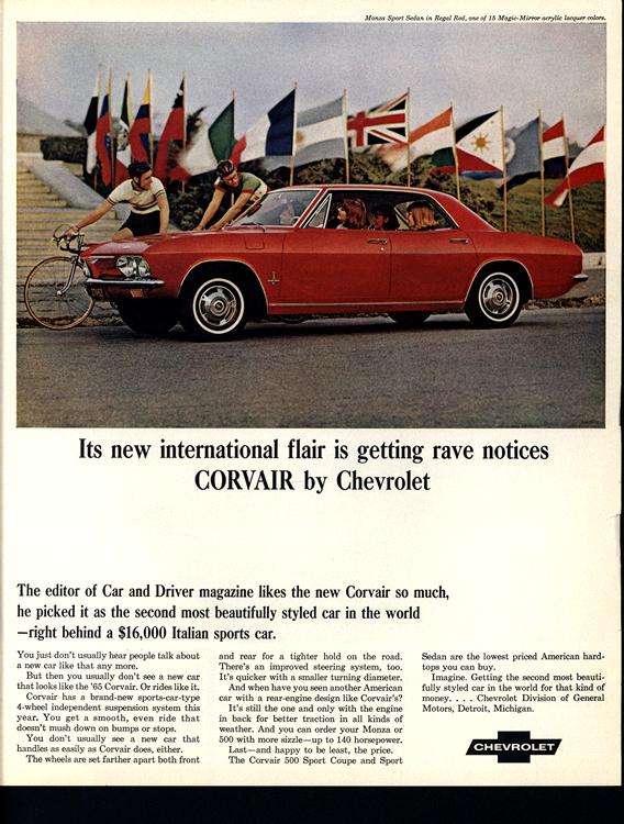 Chevrolet 1965 0003