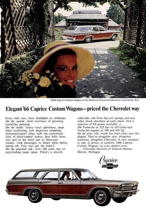 Chevrolet 1966 0001