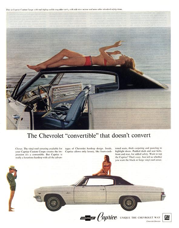 Chevrolet 1966 0003