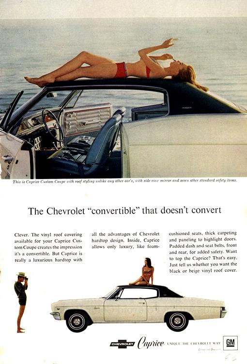 Chevrolet 1966 0009