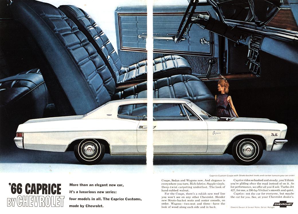 Chevrolet 1966 Merge 0001