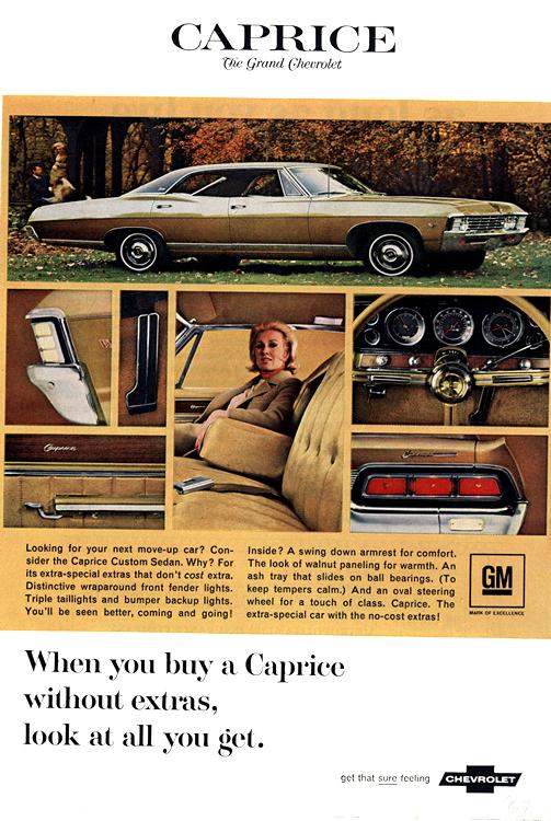 Chevrolet 1967 0004 (2)
