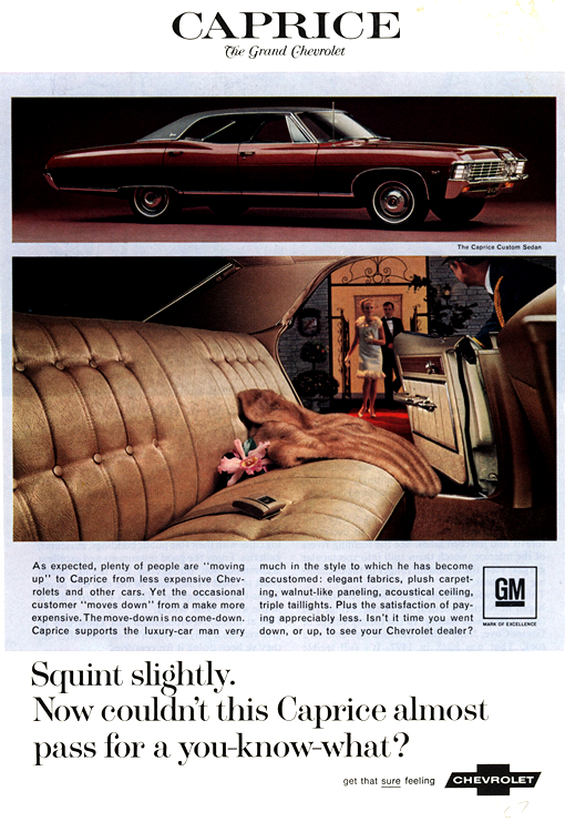 Chevrolet 1967 0006