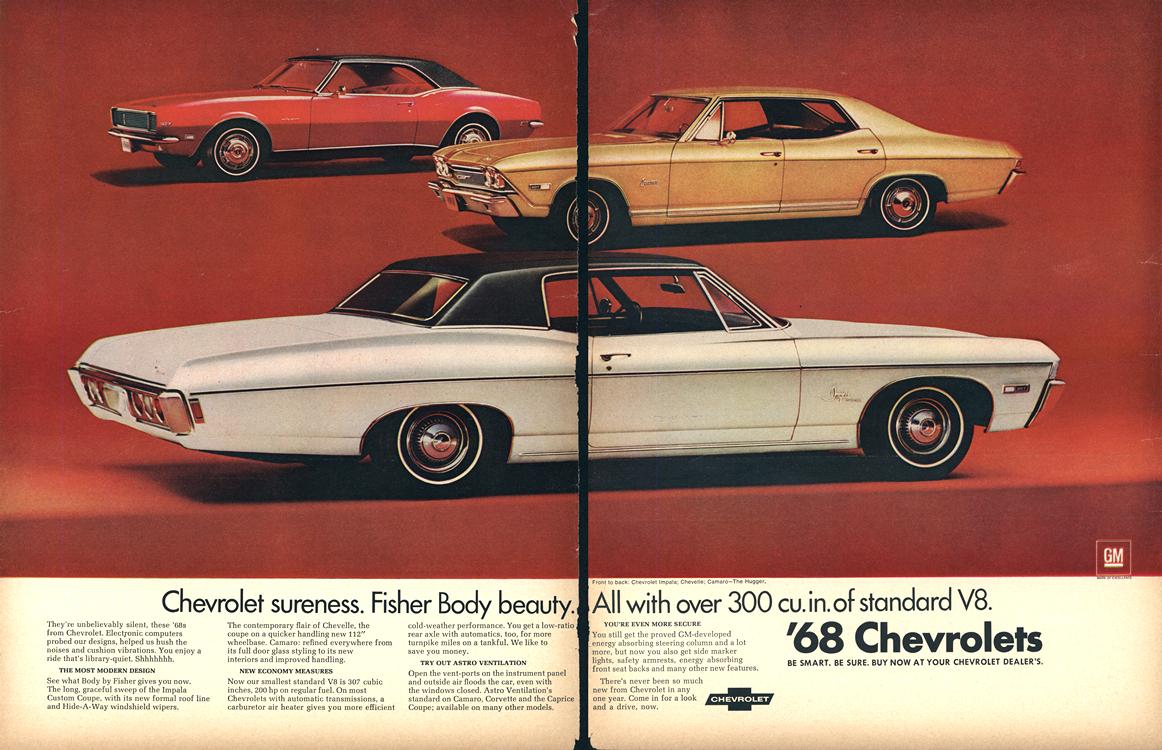 Chevrolet 1968 Merge 0001