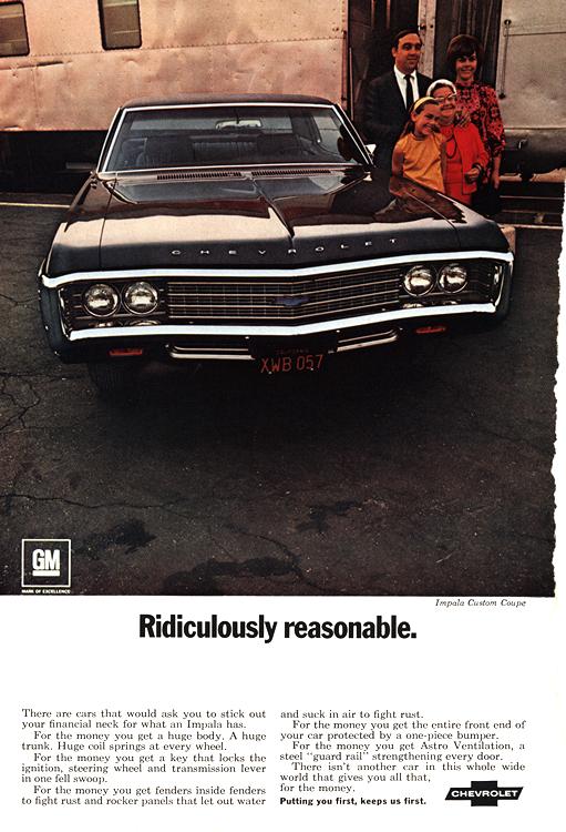 Chevrolet 1969 0002