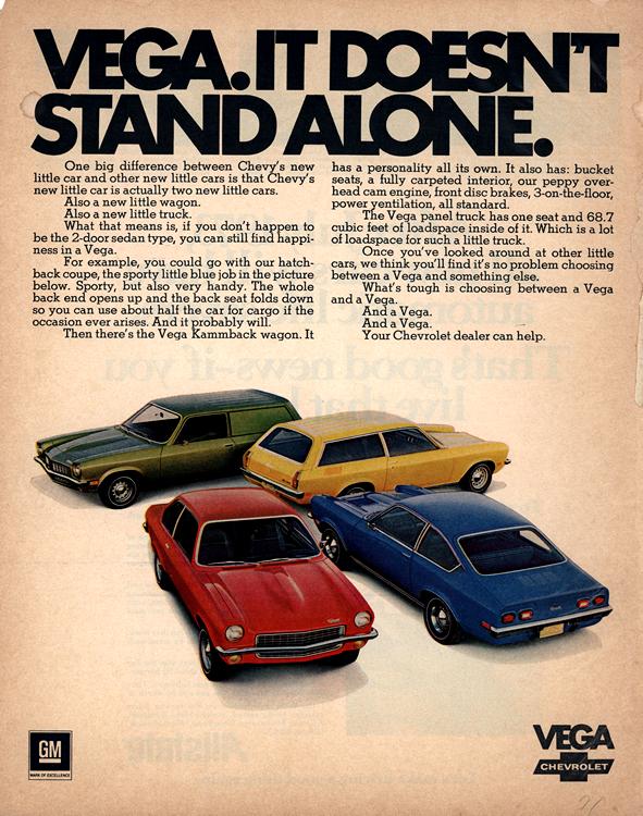 Chevrolet 1971 0002