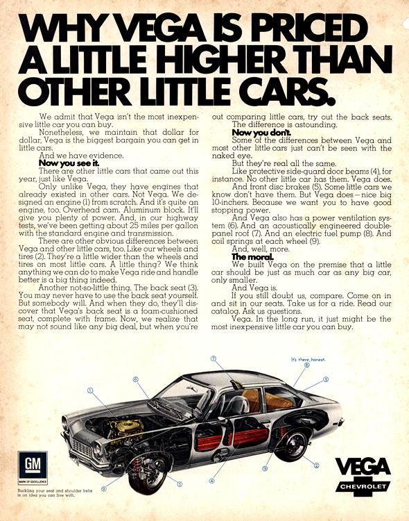 Chevrolet 1971 0003