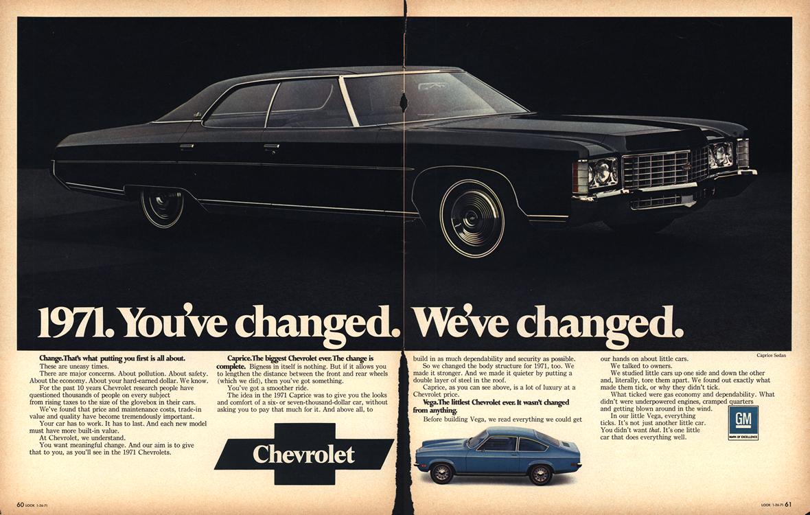 Chevrolet 1971 Merge 0001