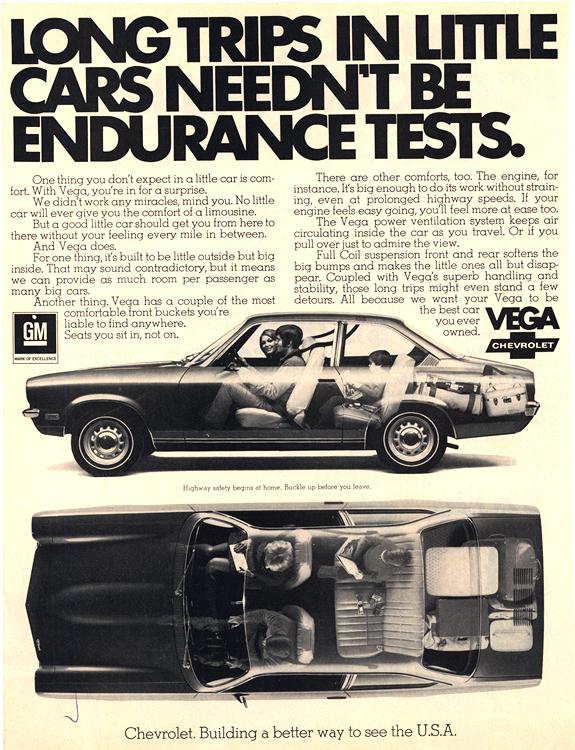 Chevrolet 1972 0001