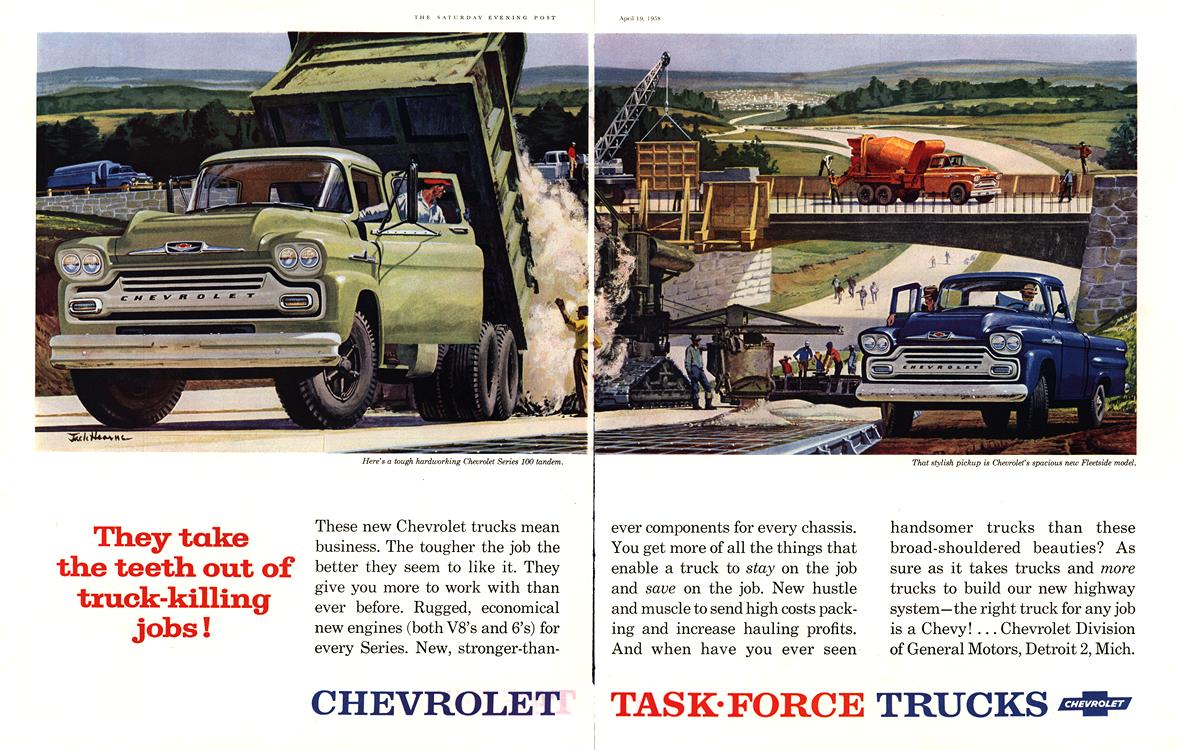 Chevrolet Truck 1958 Merge 0002