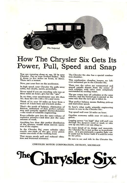Chrysler 1924 0001