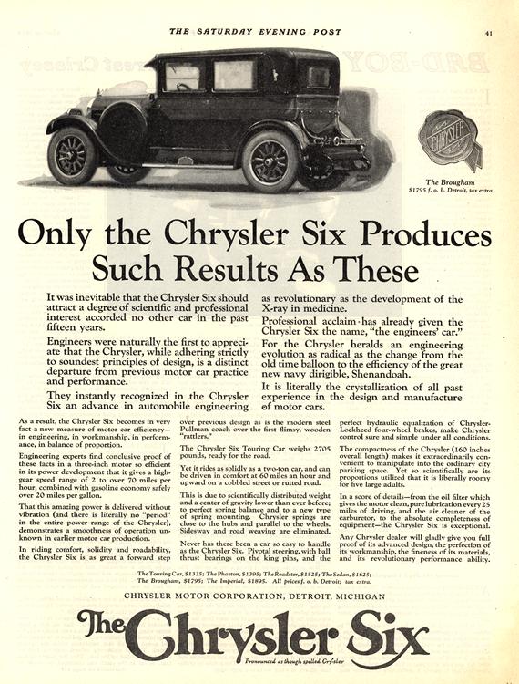 Chrysler 1924 0002