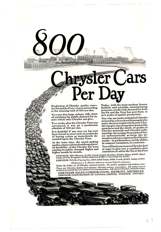 Chrysler 1925 0003
