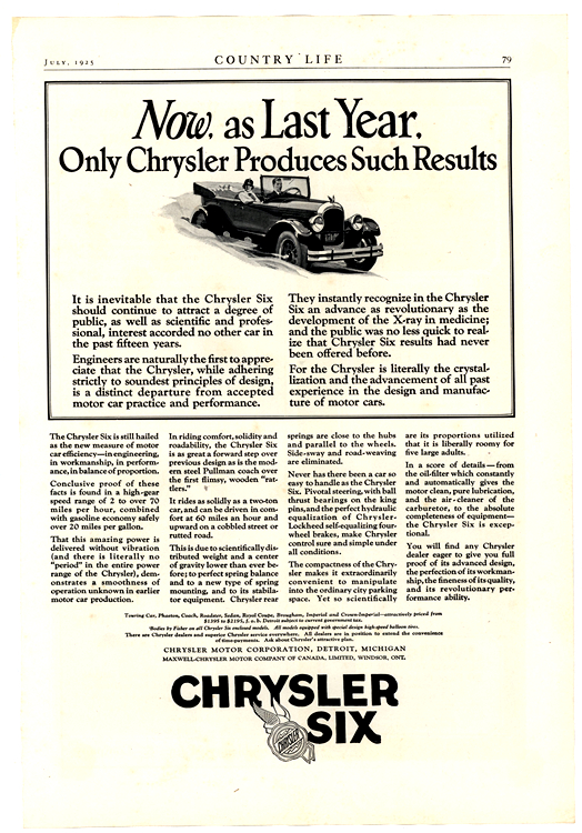 Chrysler 1926 00020