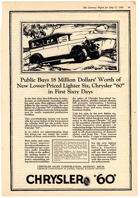 Chrysler 1926 0023