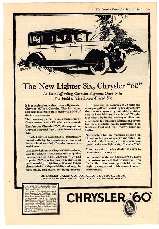 Chrysler 1926 0025
