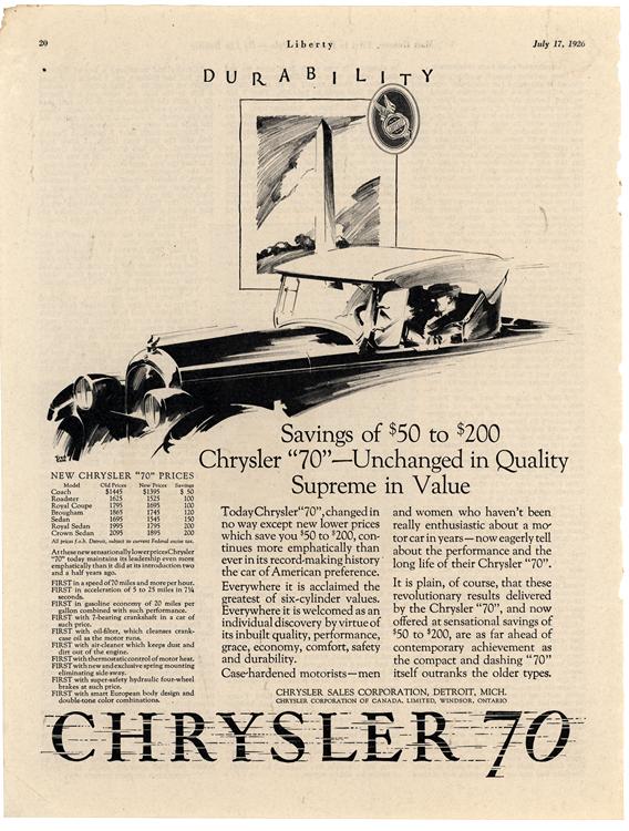 Chrysler 1926 0027