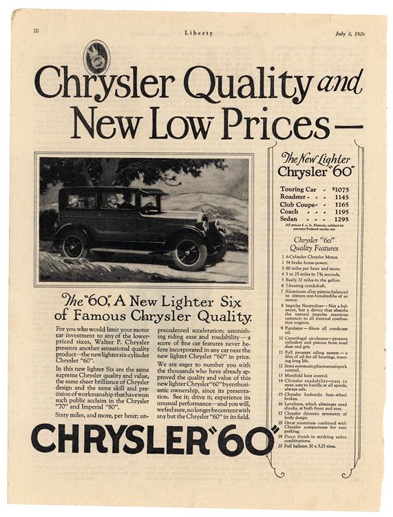 Chrysler 1926 0034