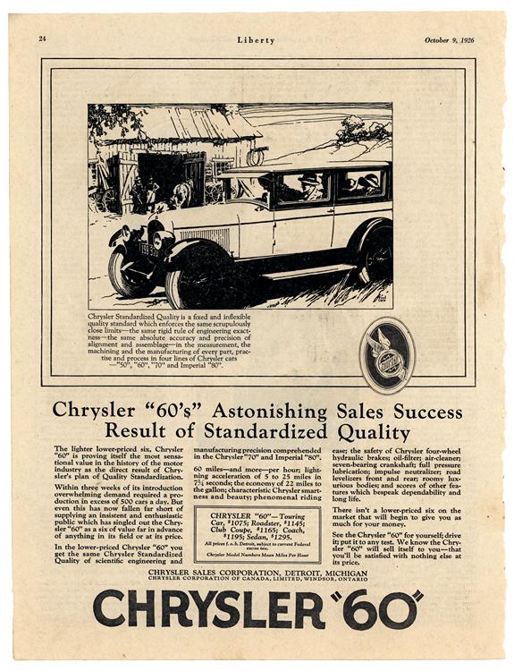 Chrysler 1926 0040