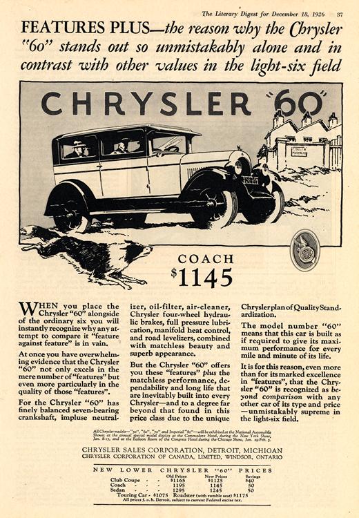 Chrysler 1927 0005