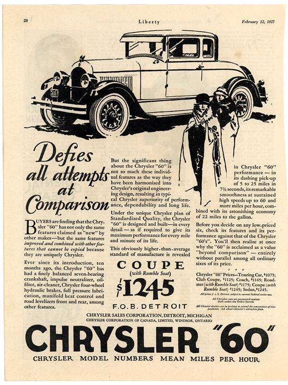 Chrysler 1927 0008