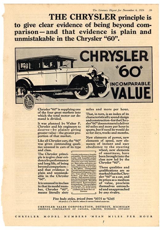 Chrysler 1927 0010