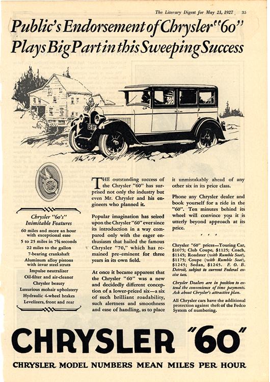 Chrysler 1927 0016